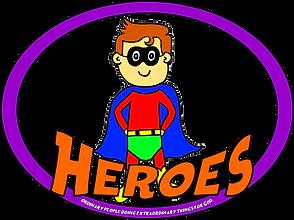 Heroes Logo FINAL.png