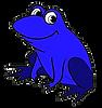 Blue Frog.png