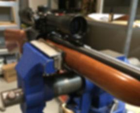gunsmith2%20(1)_edited.jpg