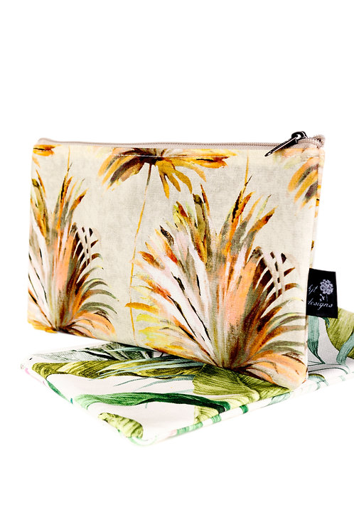 Clutch Bag by HT designs