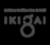 IKIGAI LOGO copy(1) copy.png