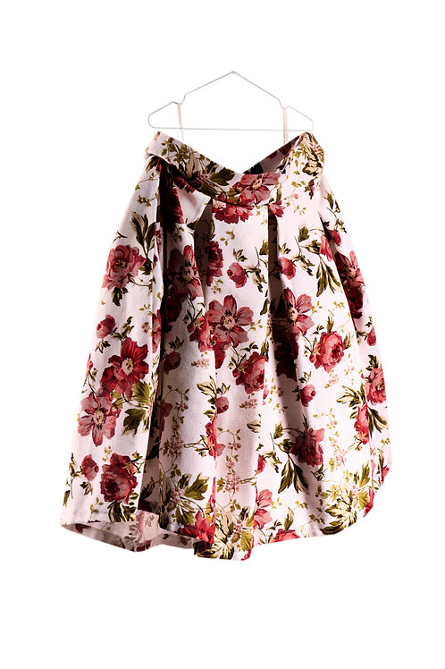 Anja Skirt by Glare Modern Vintage