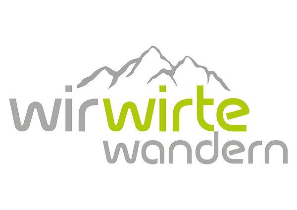 wirwirtew_2020_logo_4C.jpg