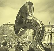 Corno Holton C.G. Conn - Strumenti musicali Roma