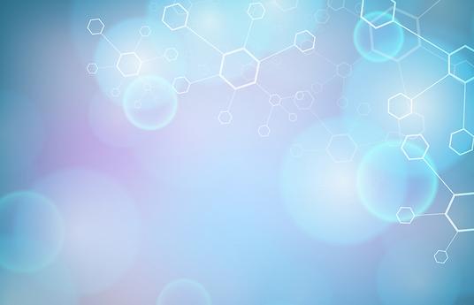Molecule Bkgd.png