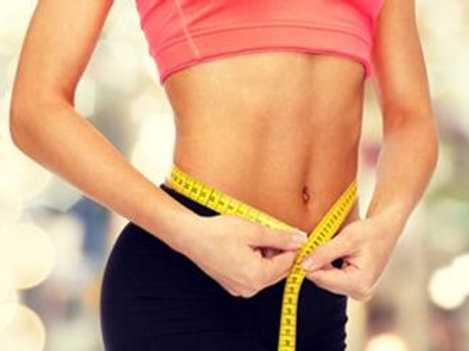 Weight Loss Profile Bioenergetic Testing