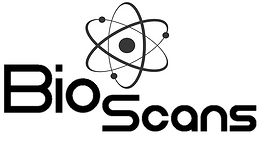 BioScans Logo.png