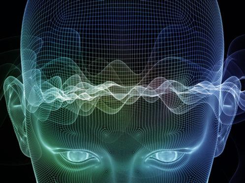 Brain Health Bioenergetic Testing