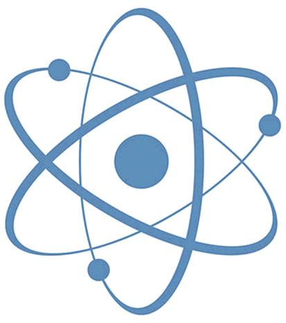 Transp Atom.png