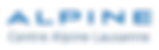 180227.Logo_Alpine-Lausanne_b_v1.png