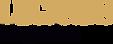 Magazine_Logo.png