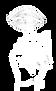 SLI_logo_white.png