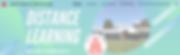 Screen Shot 2020-05-17 at 3.16.29 pm.png