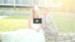 San Antonio Wedding Videographers, Wedding Video, San Antonio Wedding, Cinematic Wedding Videos