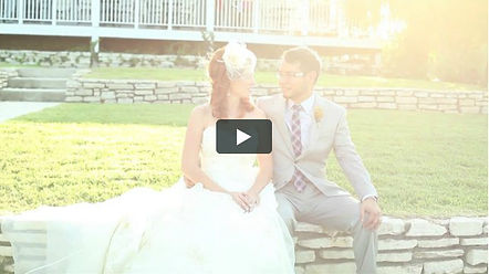 San Antonio Wedding Videographers, Wedding Video, San Antonio Wedding, Cinematic Wedding Videos