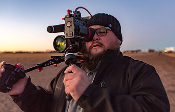Richard Jemal @RJemal san antonio texas video production content texas video production videographer videography services director of photography video camera operator production editing austin san antonio texas videography videographer video