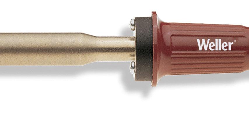 SPI 81 Soldering iron