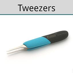 Teaser_Block_LP_EN_Erem_Tweezers.jpg