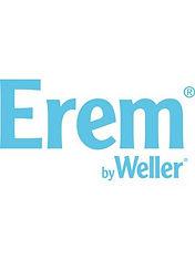 Erem_Logo_4c_RGB.jpg