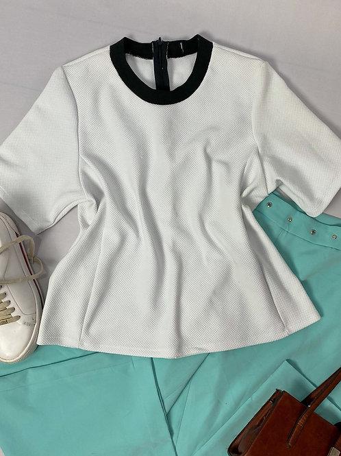 Camisa W&B