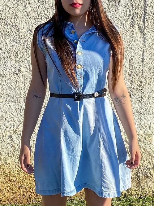 Vestido Inspira | M
