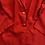 Thumbnail: Blazer Carmesim