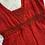 Thumbnail: Vestido Rubi