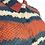 Thumbnail: Camisa cobra