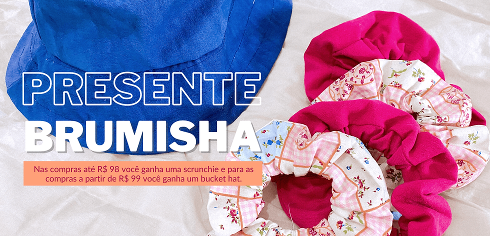 banner-brumisha-brecho-online (2) (1).pn