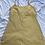 Thumbnail: Vestido Job&Joy