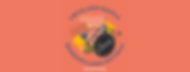 Brumisha-brecho-online.png
