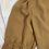 Thumbnail: Camiseta Sauci