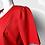 Thumbnail: Camiseta Aurora