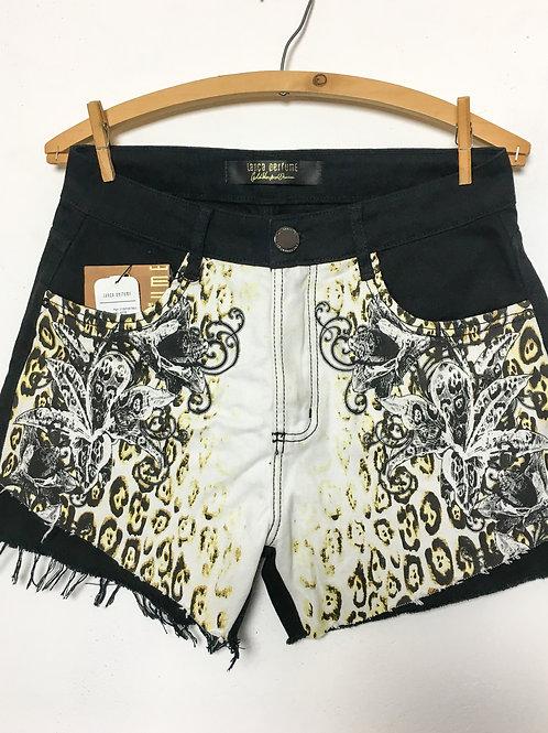 Shorts LP | 36