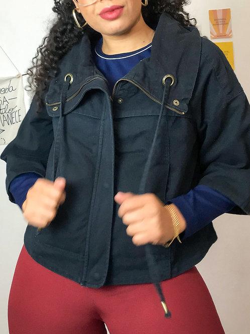 Jaqueta Bi | M