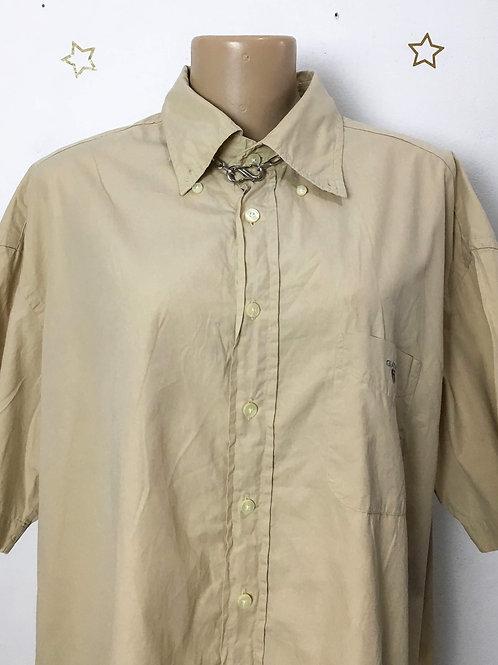 Camisa Gant | GG
