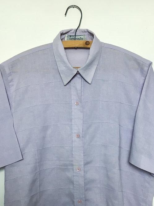 Camisa Linho   M