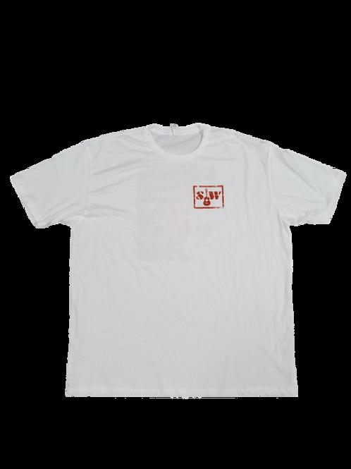 Shane Willis T-Shirt