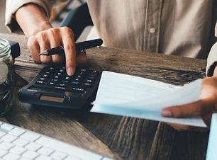 calculadora-1.jpg