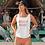 Thumbnail: Beach Babe Tank Top