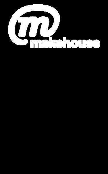 whiteMakehouseLogo-05.png