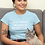 Thumbnail: All I Want in Life is More Yarn Tee