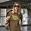 Thumbnail: You're So Golden Tee , Harry Styles shirt