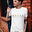 Thumbnail: Treat People with Kindness Tee, Harry Styles Shirt, Rainbow