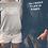 Thumbnail: All I Want in Life is Ramen Crewneck Sweatshirt