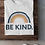 Thumbnail: Be Kind Rainbow Tee