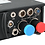 Thumbnail: Dual Line Level LoPro XLR to Lectro DCHT TA6 Input