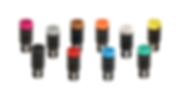 CT-LPS-TA-10-Colors-SET.png