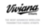 VIVIANA-BRAND_2.png