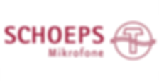 SCHOEPS_LOGO_1.png